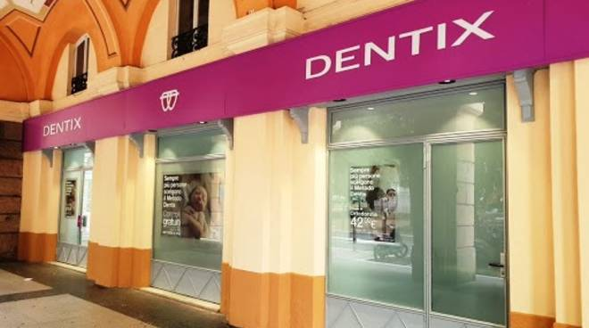 clinica-dentix-629349.660x368